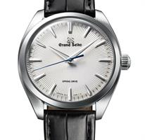 Grand Seiko Watches SBGY003