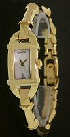Gucci Watches YA068569