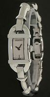 Gucci Watches YA068577