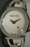 Gucci Watches YA122505