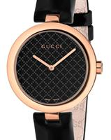 Gucci Watches YA141401
