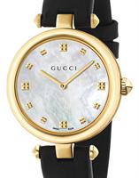 Gucci Watches YA141404