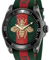 Gucci Watches YA136216