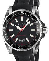 Gucci Watches YA136303