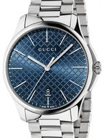 Gucci Watches YA126316