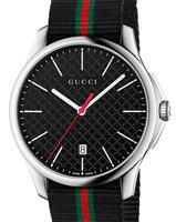 Gucci Watches YA126321