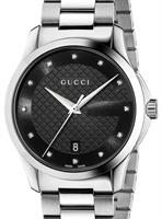 Gucci Watches YA126456
