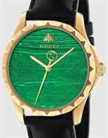 Gucci Watches YA126463