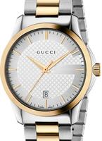 Gucci Watches YA126474