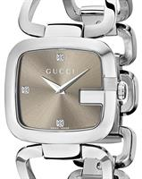 Gucci Watches YA125401