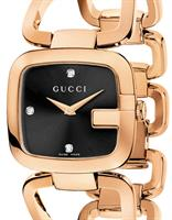 Gucci Watches YA125409