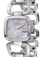 Gucci Watches YA125502