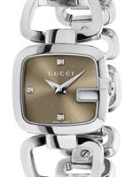 Gucci Watches YA125503