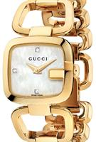 Gucci Watches YA125513