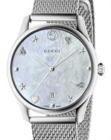 Gucci Watches YA1264040