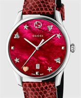 Gucci Watches YA1264041