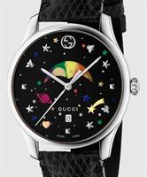 Gucci Watches YA1264045