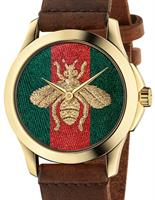 Gucci Watches YA126451