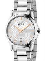 Gucci Watches YA126523