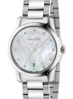 Gucci Watches YA126542