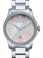 Gucci Watches YA126543