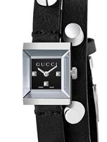 Gucci Watches YA128520