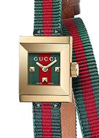Gucci Watches YA128527