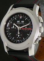 Gucci Watches YA055208