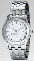 Gucci Watches YA055212