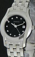 Gucci Watches YA055504
