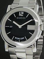 Gucci Watches YA101305