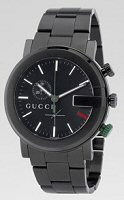 Gucci Watches YA101331