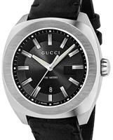 Gucci Watches YA142206