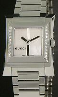 Gucci Watches YA111504