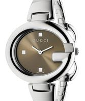 Gucci Watches YA134302