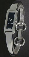 Gucci Watches YA109522
