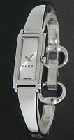 Gucci Watches YA109523