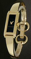 Gucci Watches YA109524