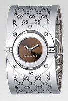 Gucci Watches YA112401