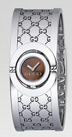 Gucci Watches YA112501