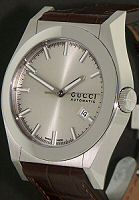 Gucci Watches YA115204