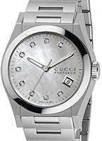 Gucci Watches YA115403