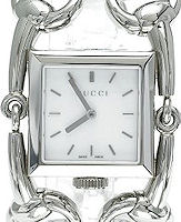 Gucci Watches YA116301