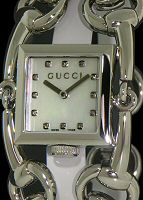 Gucci Watches YA116309