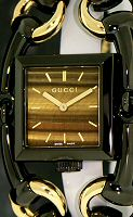 Gucci Watches YA116313