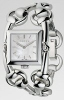 Gucci Watches YA116501