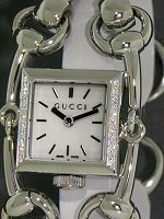 Gucci Watches YA116505