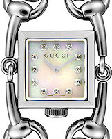 Gucci Watches YA116514