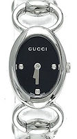 Gucci Watches YA118503