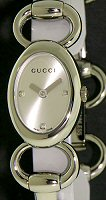 Gucci Watches YA118504